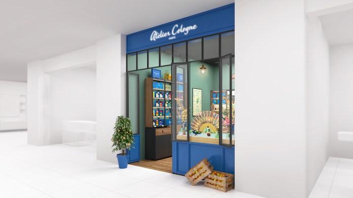 AC_Macau Venetian Store Rendering_Shop Front (2)