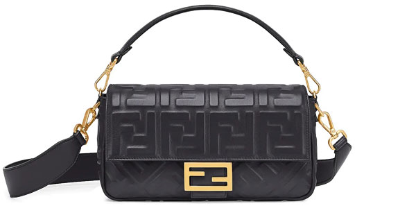 1_black-leather-baguette-fendi