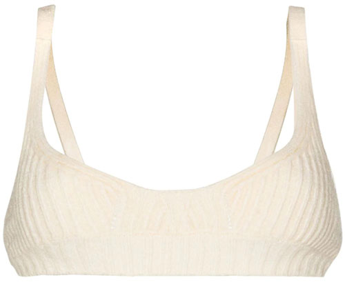 10_farfetch-off-ribbed-knit-bra