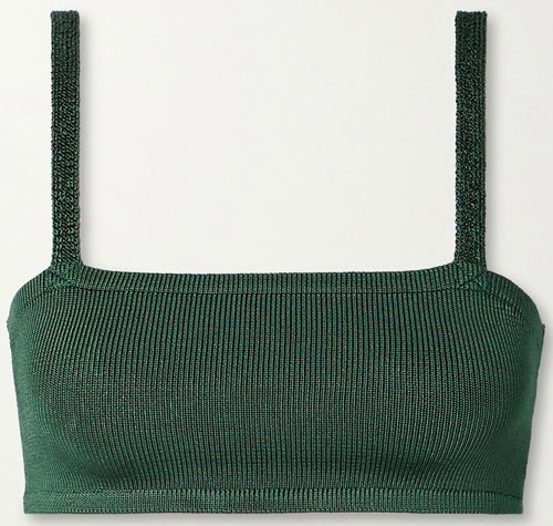 3_net-a-porter-calle-del-mar-cropped-stretch-knit-bra-top