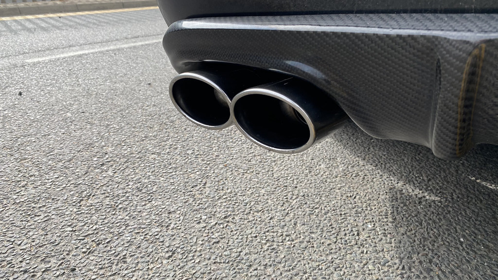 https www profusioncustoms com subaru outback stainless steel exhaust