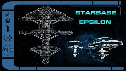51162295266 b987ccec7b Starbase Epsilon