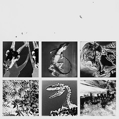"""Nine Inch Nails: Cold + Black + Infinite: 061618 [Las Vegas]"""