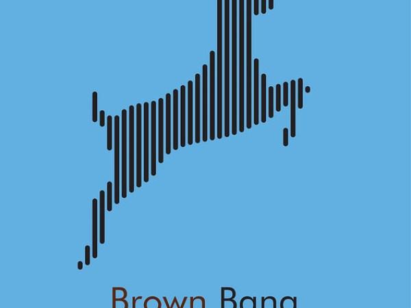 Brown Bang