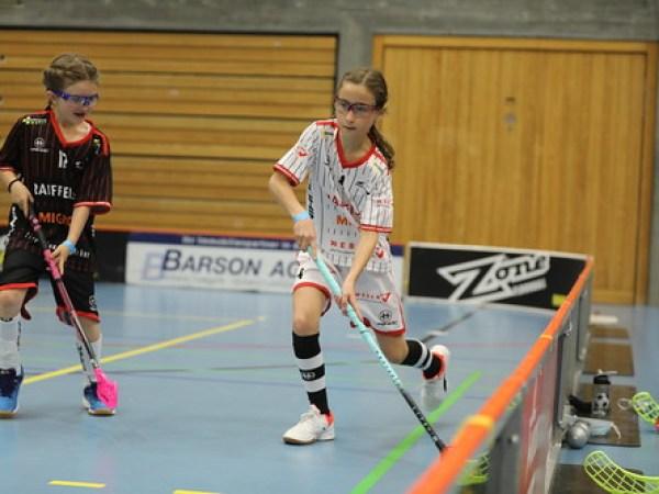 E-Junioren Turnier 08.05.2021