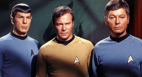51167217823 b128ea4d35 Star Trek