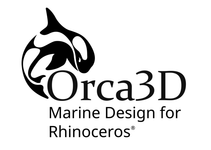 Download Orca3D v2.0 20210421 x64 for Rhino 6 full license