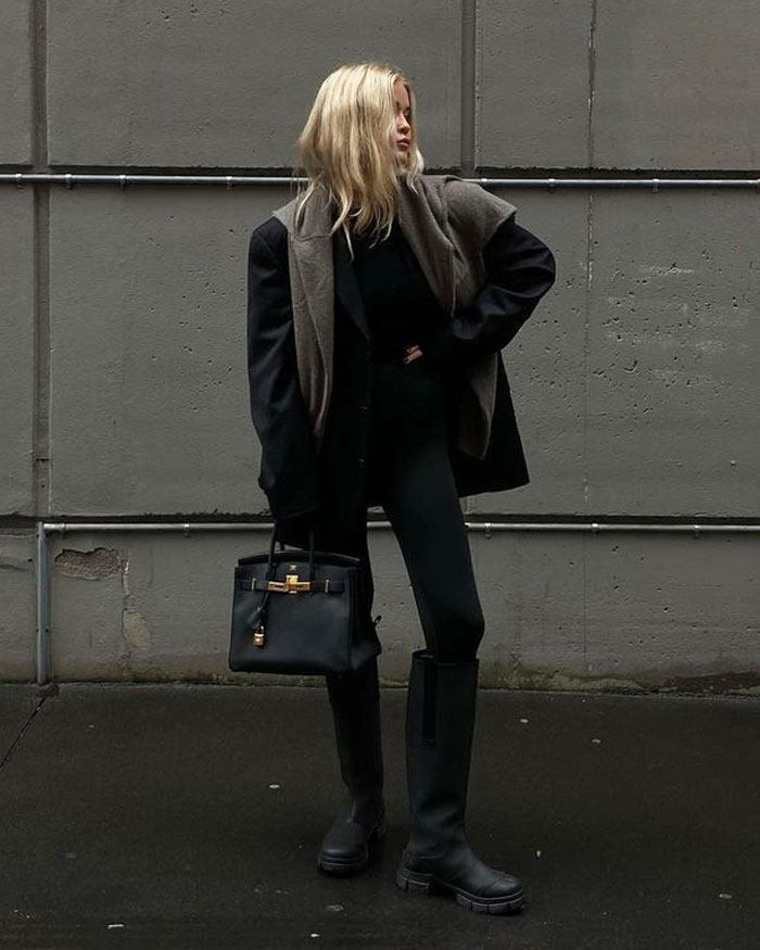1_josefine-hj-fashion-influencer-style-look-outfit-instagram