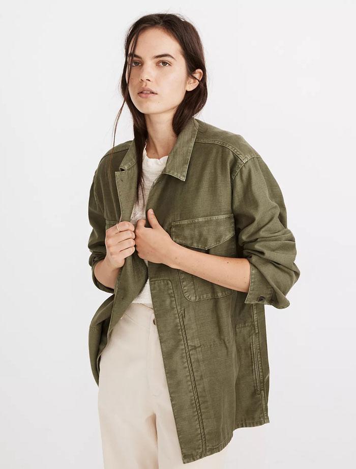 16_shirt-jacket-shacket-madewell
