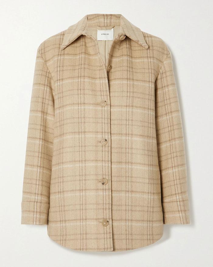 11_shirt-jacket-shacket-vince-net-a-porter