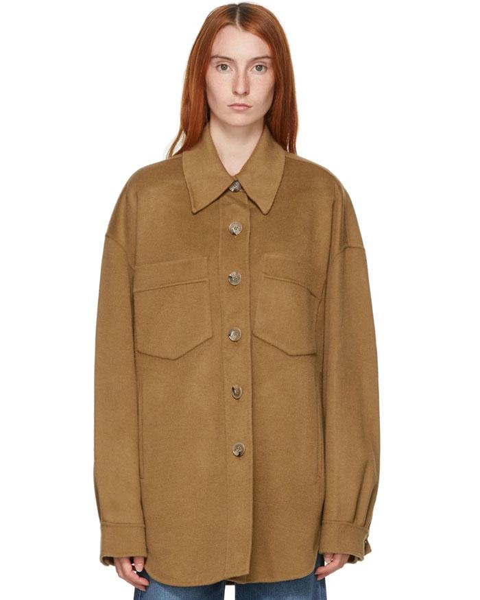 10_shirt-jacket-shacket-nanushka-ssense