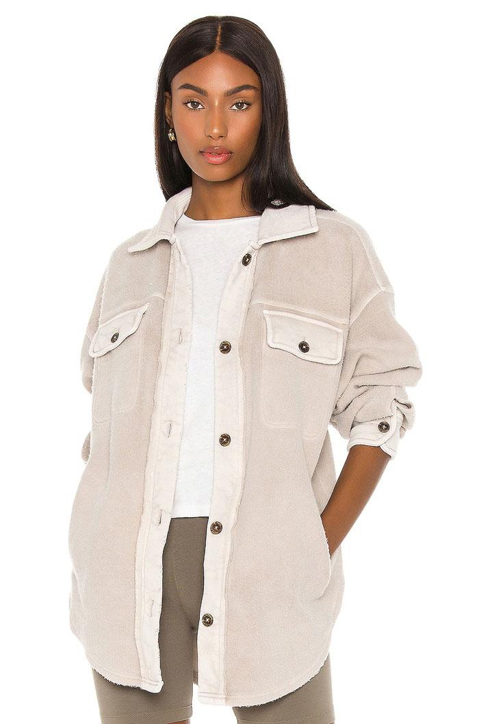 5_shirt-jacket-shacket-revolve-free-people