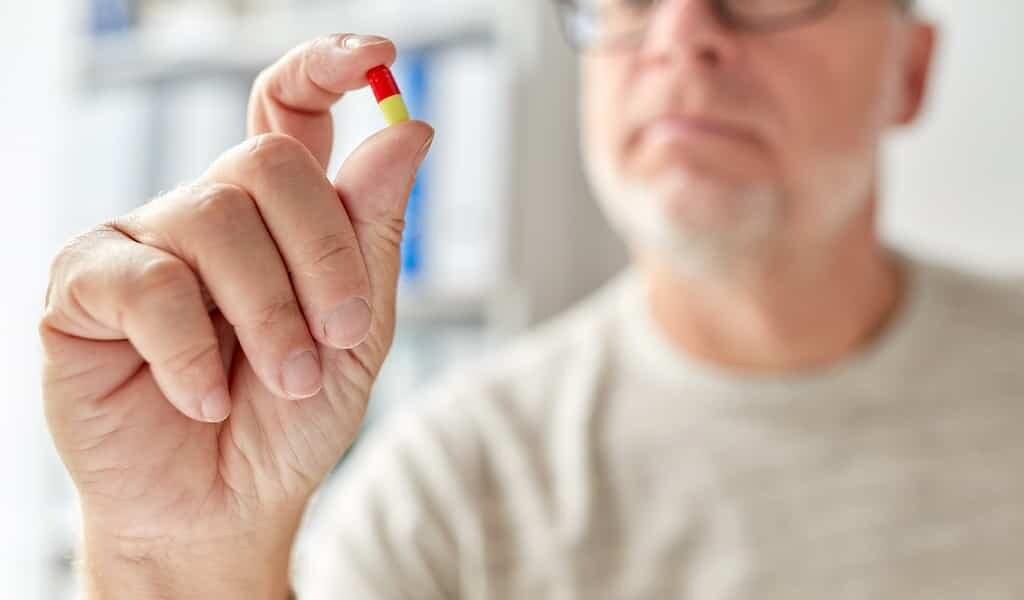 une-cible-pour-des-médicaments-sénolytiques