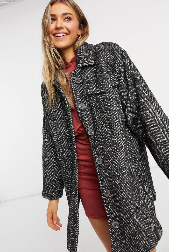 14_shirt-jacket-shacket-asos