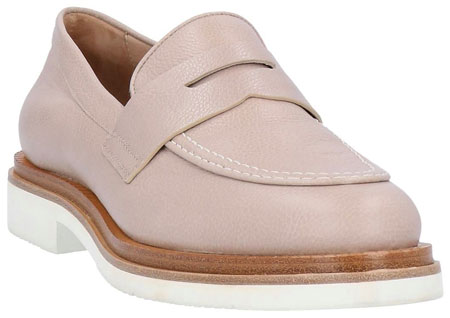 12_yoox-santoni-loafers