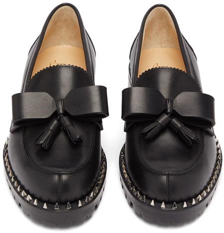 16_matchesfashion-christian-louboutin-loafers