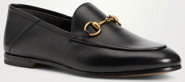 14_holt-renfrew-gucci-loafers