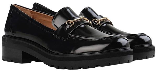 9_yoox-sam-edelman-loafers