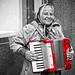 Glasgow Entertainer