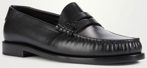 6_holt-renfrew-saint-laurent-loafers