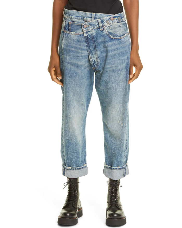 4_criss-cross-jeans-nordstrom-r-13-blue