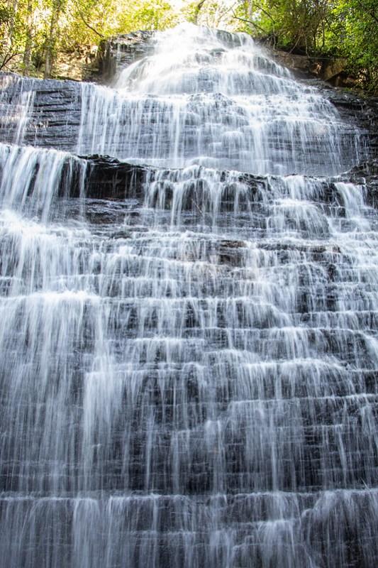 Benton Falls Trail49