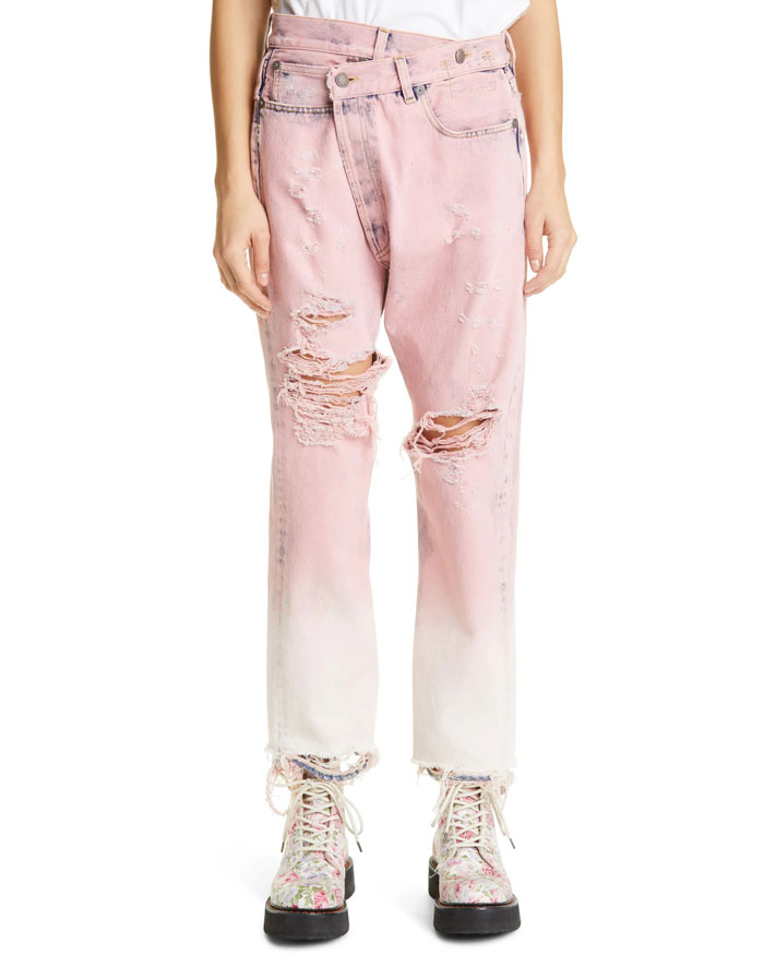 8_criss-cross-jeans-nordstrom-r-13-pink
