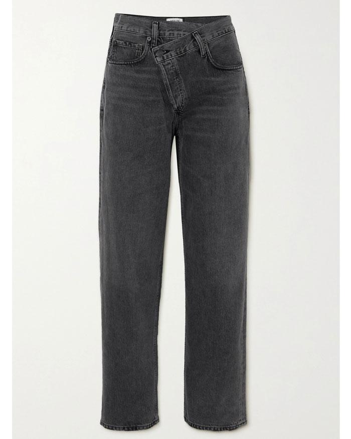 7_criss-cross-jeans-net-a-porter-agolde