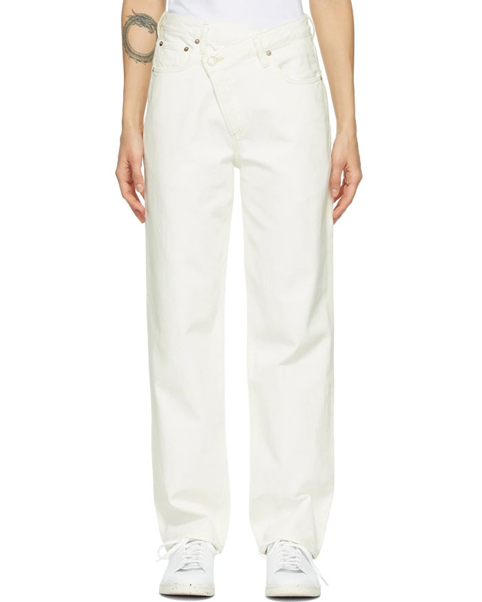 6_criss-cross-jeans-ssense-agolde
