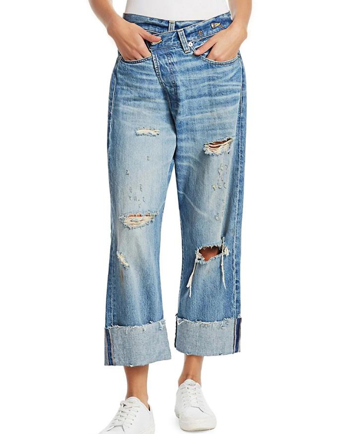 10_criss-cross-jeans-saks-fifth-avenue-r-13
