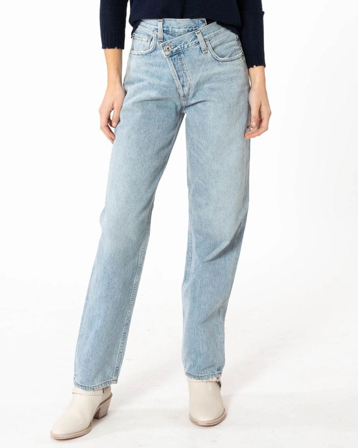 2_criss-cross-jeans-tnt-agolde