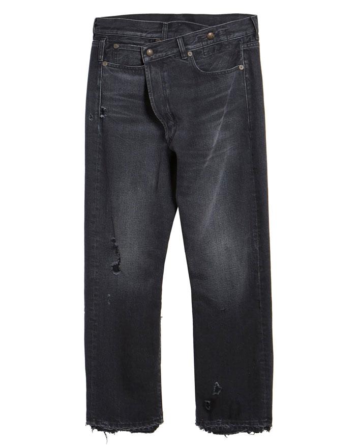 3_criss-cross-jeans-nordstrom-r-13