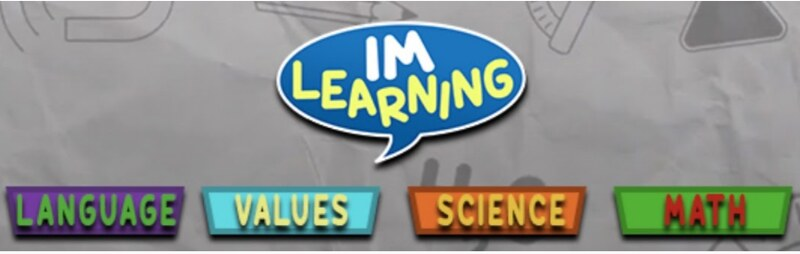 IM Learning