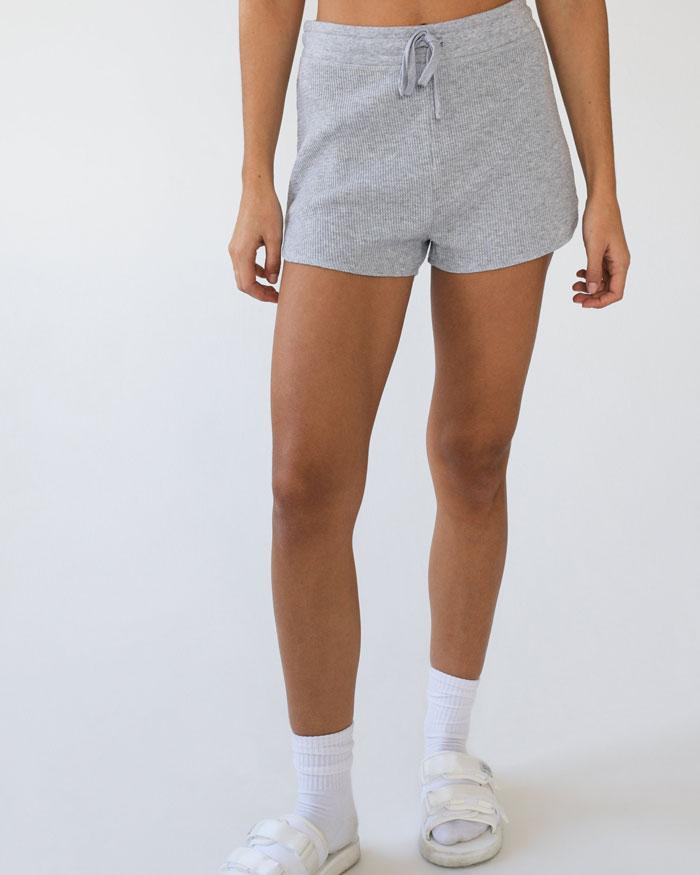 21_aritzia-tna-knit-shorts