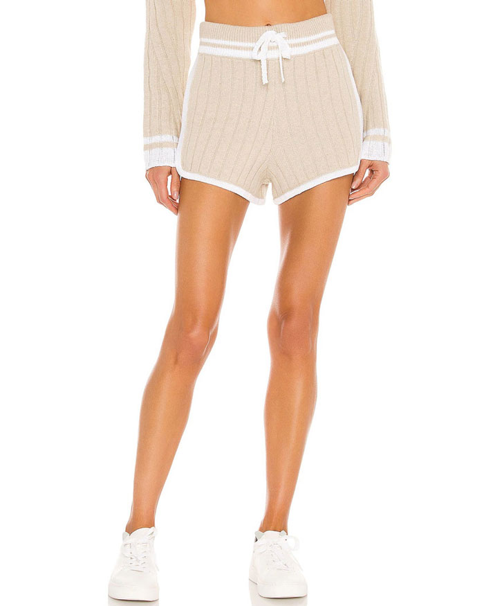 19_revolve-rag-and-bone-knit-shorts