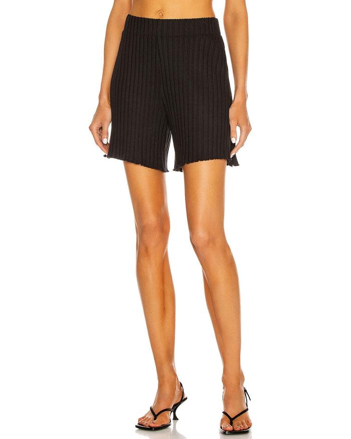 17_forward-simon-miller-knit-shorts