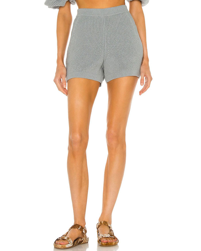 8_revolve-weekend-stories-knit-shorts