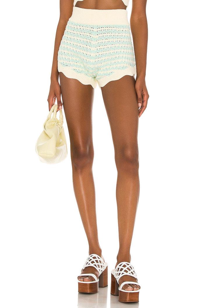 15_revolve-for-love-and-lemons-knit-shorts