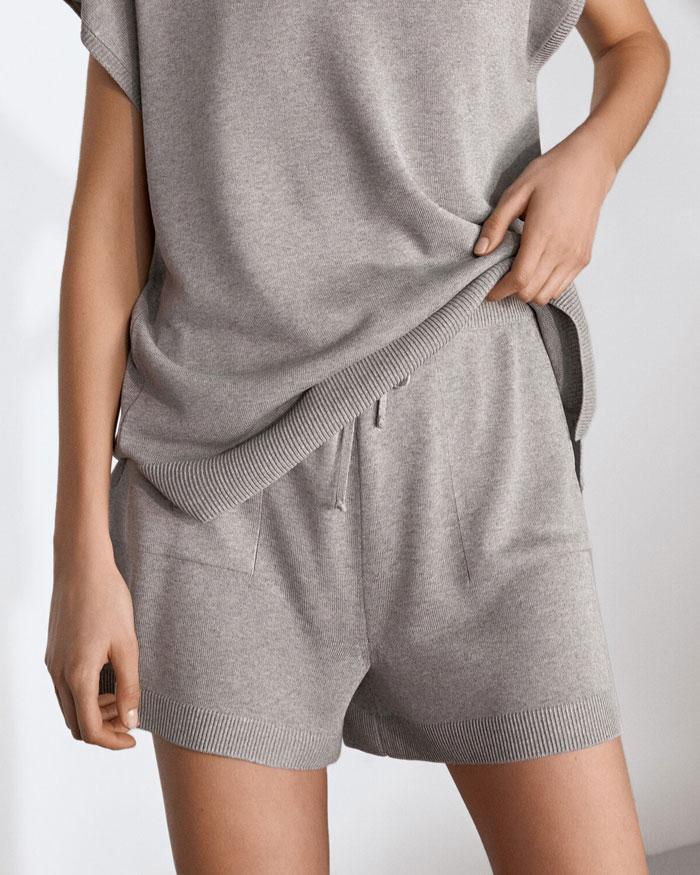 10_massimo-dutti-knit-shorts