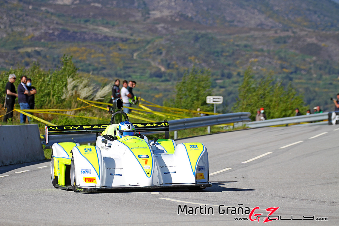 Rampa Boticas 2021 - Martin Graña