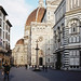 Firenze — no title