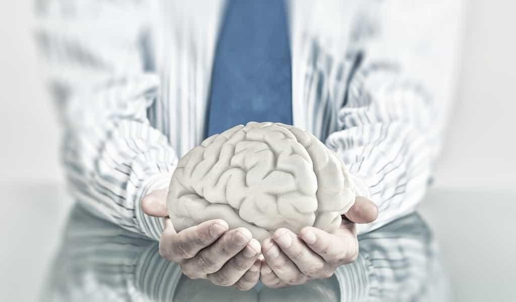 une-nouvelle-approche-pour-contrôler-les-crises-épilepsies