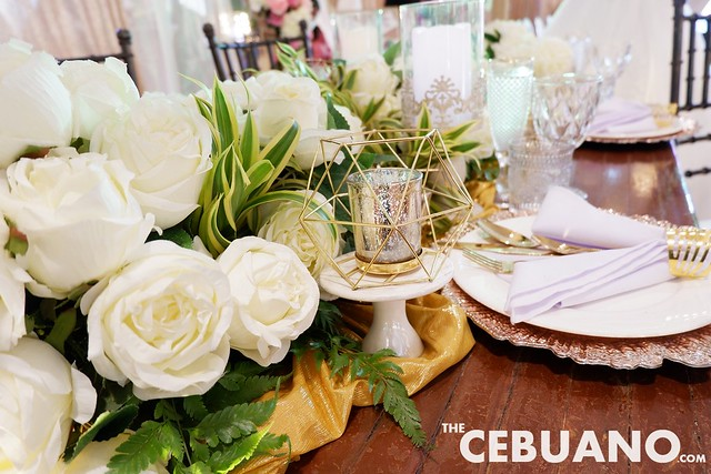 Forever at Soltana: The Great Wedding Destination Expo