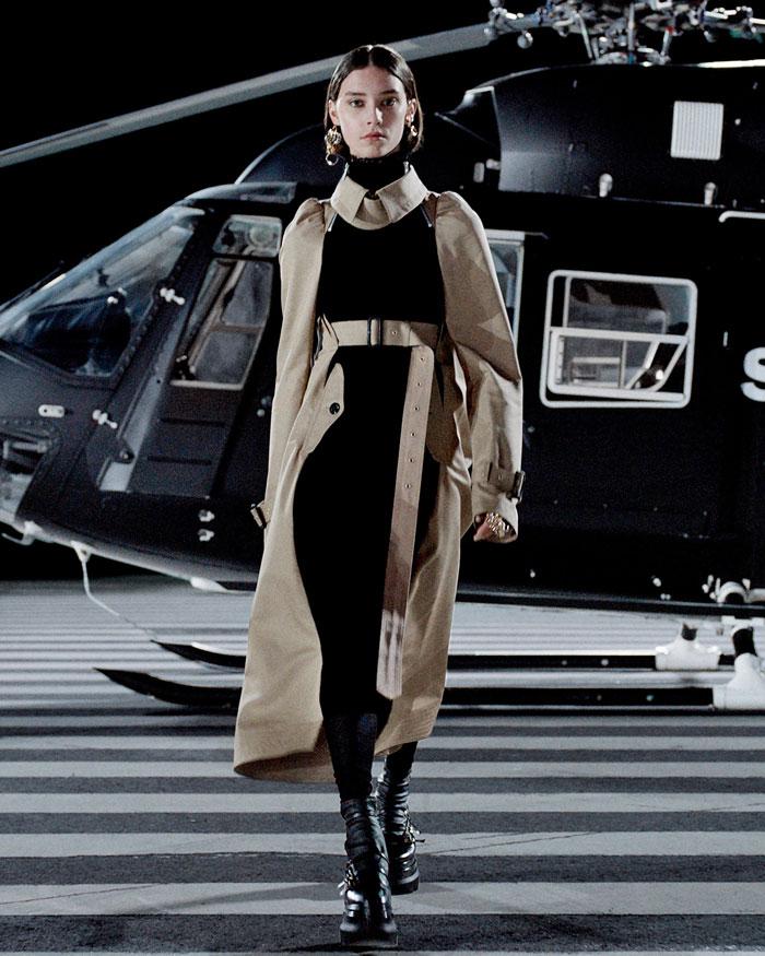 7_sacai-fall-2021-fashion-runway-chitose-abe