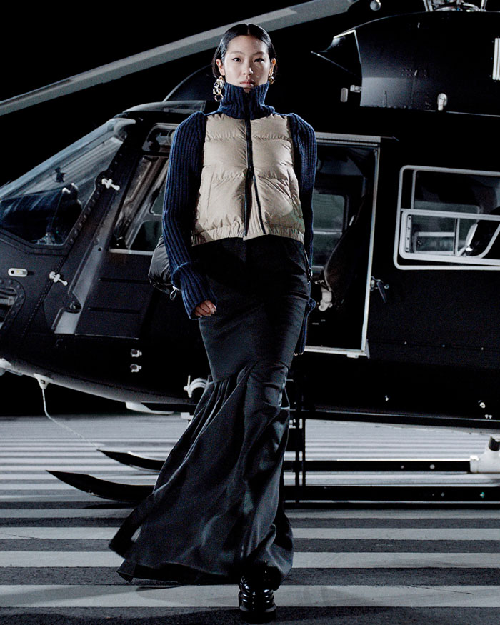 3_sacai-fall-2021-fashion-runway-chitose-abe