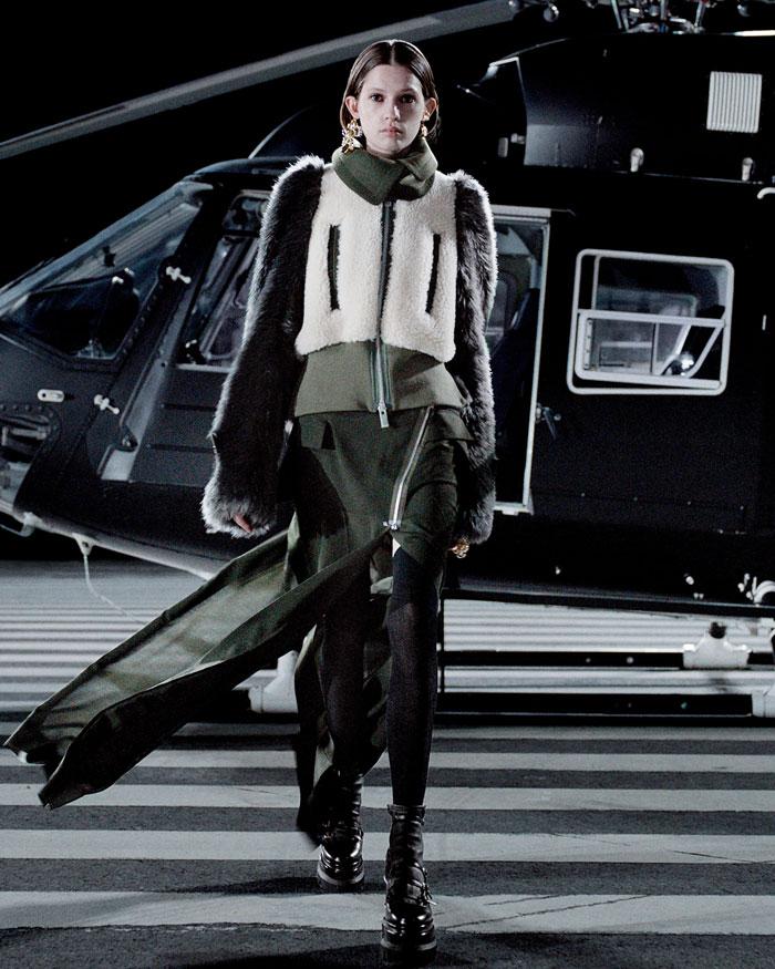 2_sacai-fall-2021-fashion-runway-chitose-abe