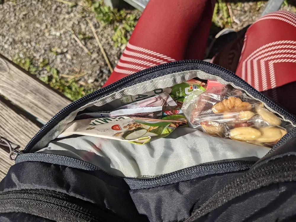 Osprey Daylite Waist REVIEW hiking day pack blog lisa joydellavita-4