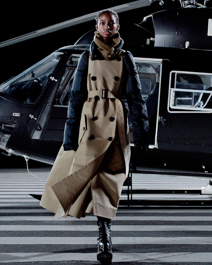 8_sacai-fall-2021-fashion-runway-chitose-abe