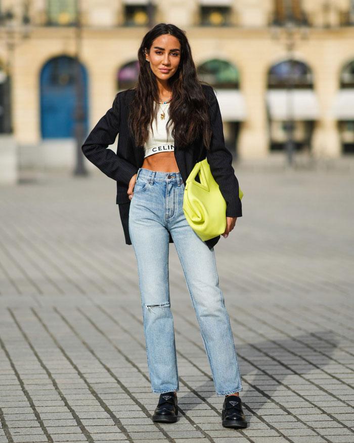 12_tamara-kalinic-influencer-outfit-fashion