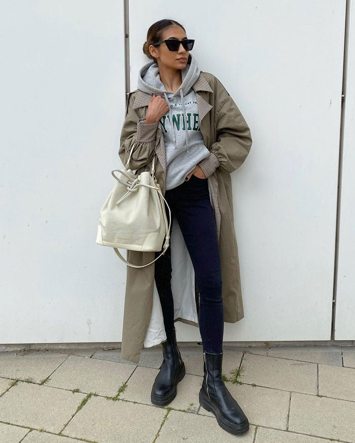 7_sonia-dhillon-influencer-outfit-fashion